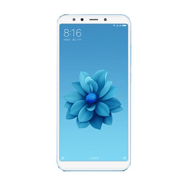 Xiaomi Mi 6X 64Gb Ram 6Gb hình 0