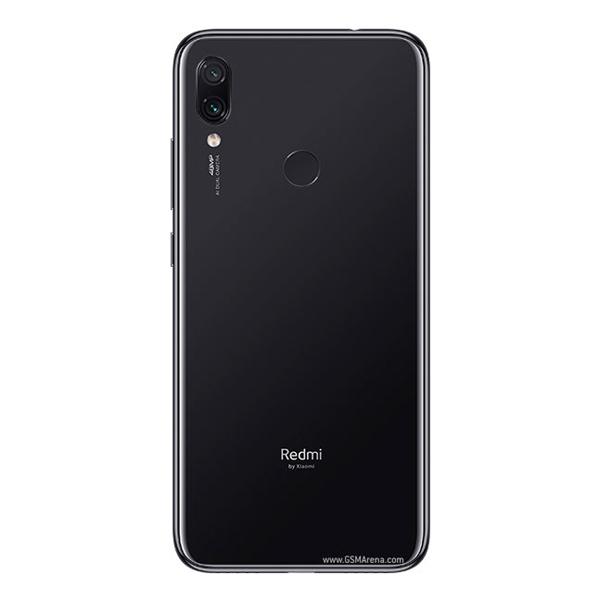 Xiaomi Redmi Note 7 128Gb Ram 4Gb hình 2