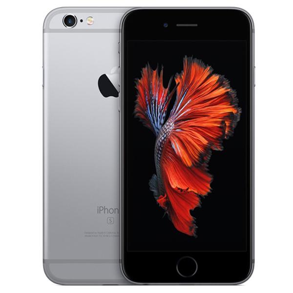 Apple iPhone 6S 16Gb cũ 99% hình 0