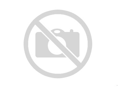 BlackBerry Motion hình sản phẩm 0