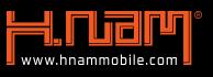 logo hnammobile