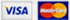 Mua điện thoại GIONEE Elife E6 32Gb qua thẻ visa/master