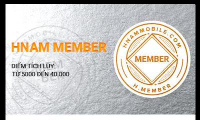hnam member