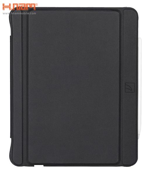 bao da bàn phím Tucano iPad Pro 11