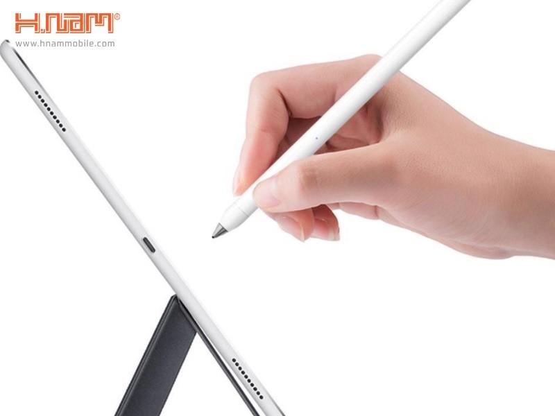 bút cảm ứng WiWu Picasso Pad Pencil