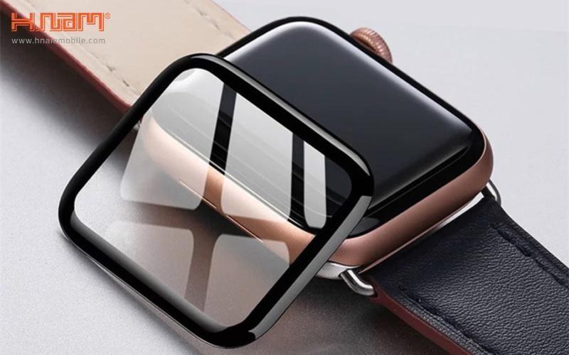Cường lực Jinya Apple Watch 40mm