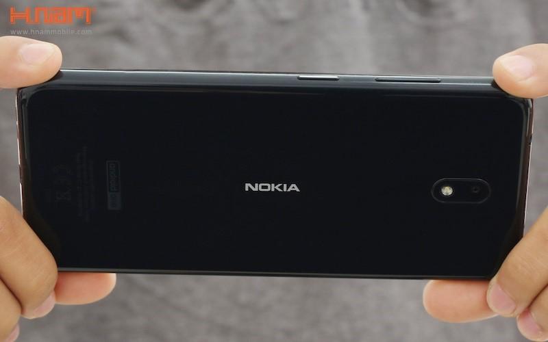 Nokia 3.2 16Gb Ram 2Gb
