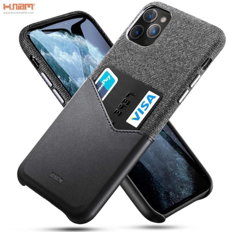 Ốp lưng ESR Metro Series iPhone X/XS Max