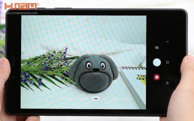 Samsung Galaxy Tab A8 8 T295 (2019)