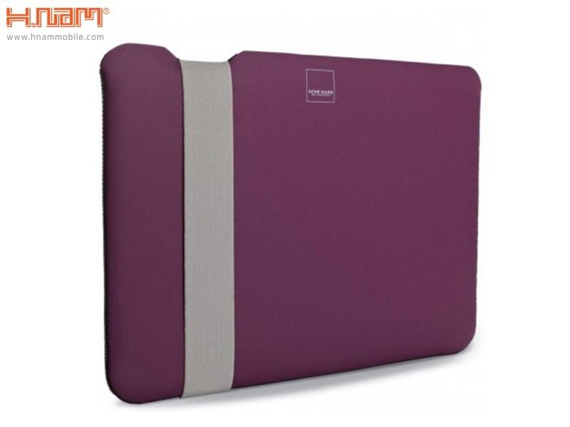 túi chống sốc ACME Skinny New Macbook 11/12
