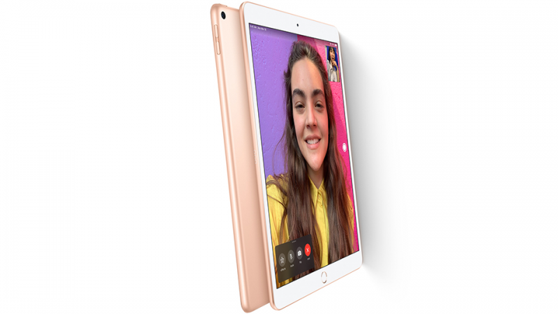 Apple iPad Air 3 2019 10.5 inch