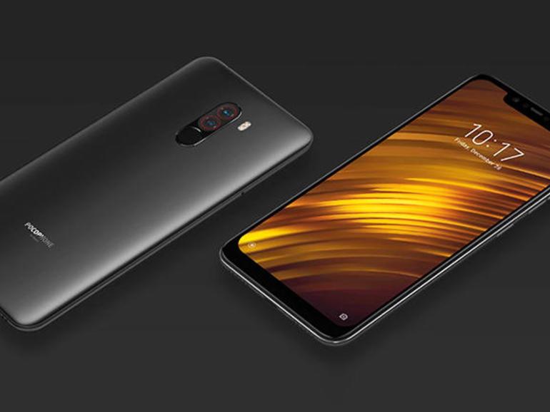 Điện thoại Xiaomi chính hãng - giá rẻ - trả góp 0% - 1 đổi 1 tại Hnam Mobile