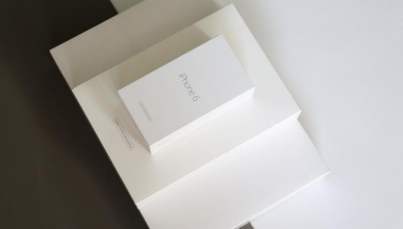 Hnam Mobile - MacBook CPO chính hãng giá rẻ, trả góp 0% - 1