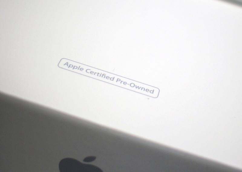 Hnam Mobile - MacBook CPO chính hãng giá rẻ, trả góp 0% - 2
