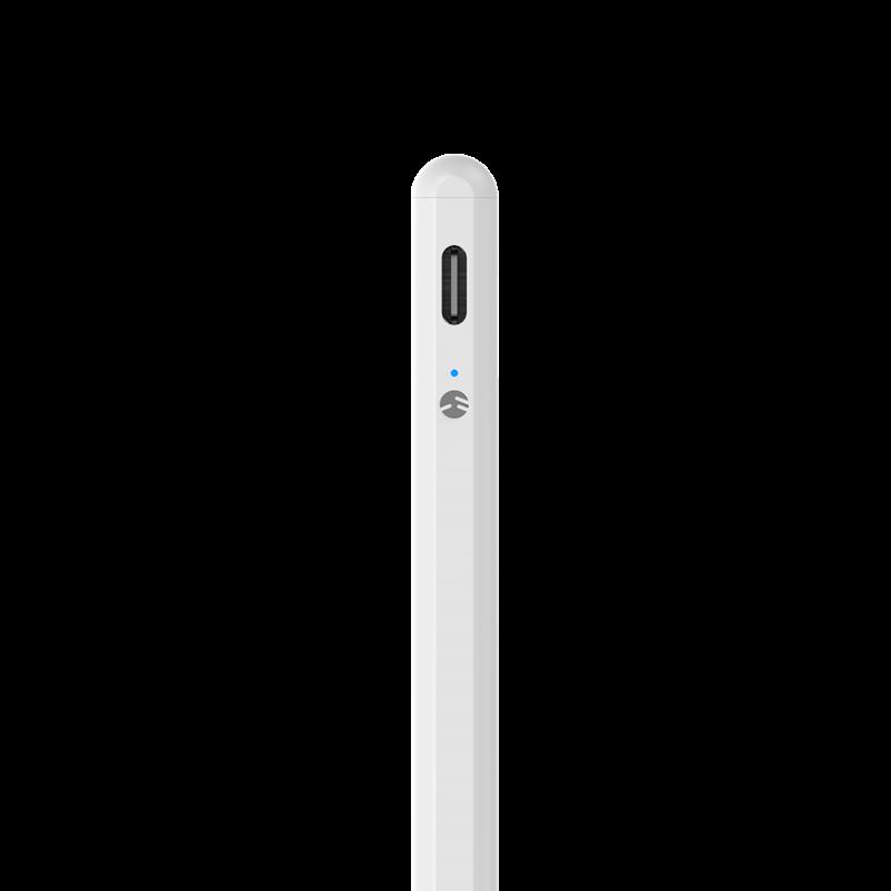 Bút Cảm Ứng Switcheasy EasyPencil Plus Dành Cho iPad