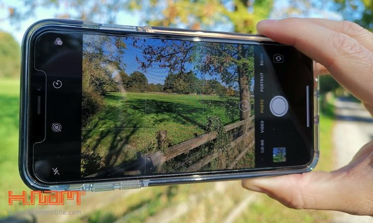 3 điều làm nên sức hút khó cưỡng của iPhone XS Max hình 4