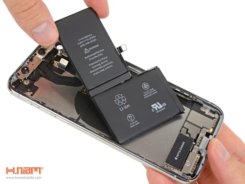 4 điều làm nên sức hút khó cưỡng của iPhone XS Max 512GB hình 5