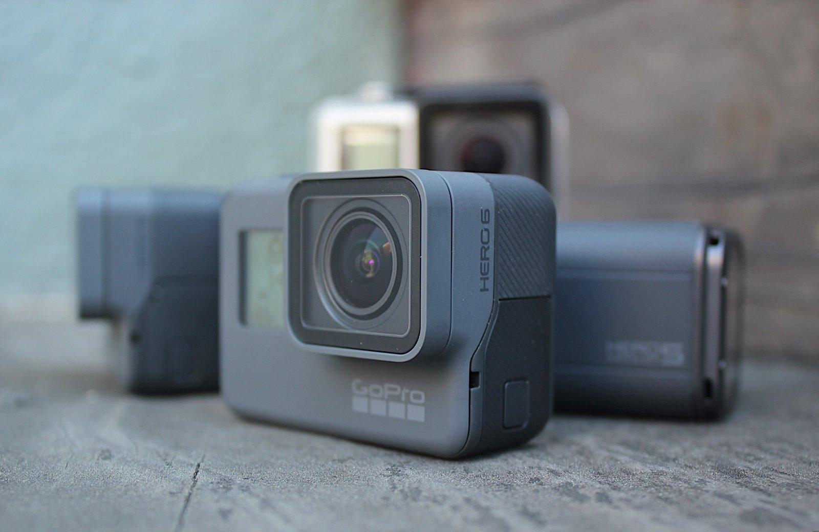 AI Camera là gi? Công nghệ này là xu hướng chụp ảnh trong tương lai hình 3