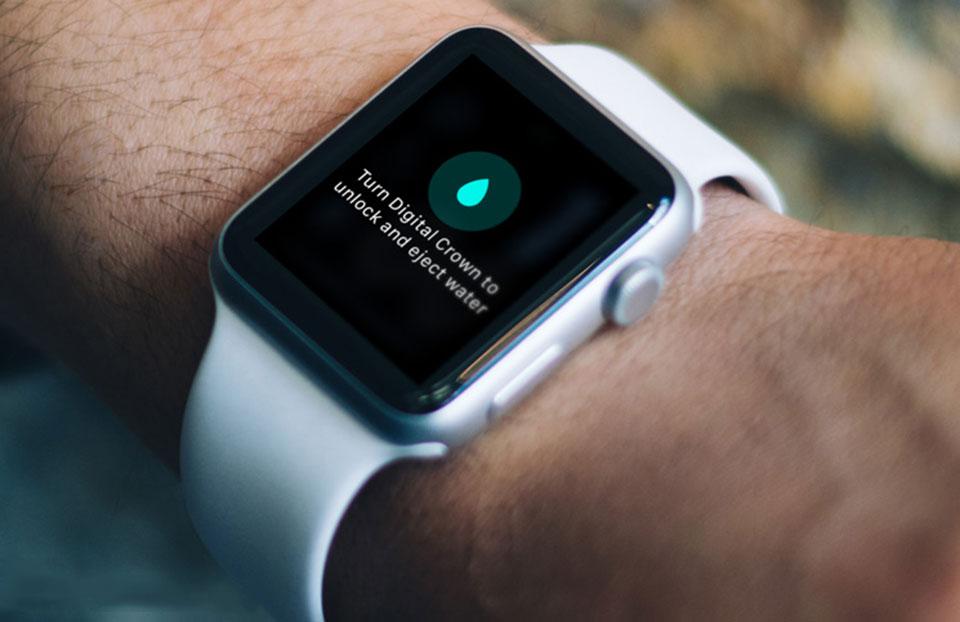 Apple sẽ cho ra mắt một loạt các sản phẩm mới vào mùa Thu này hình 4