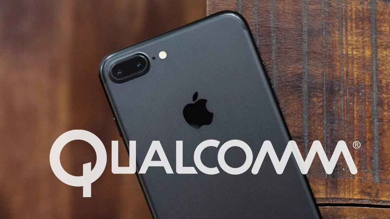 Apple tiếp tục bị cấm bán iPhone tại Đức vì vi phạm bản quyền hình 2