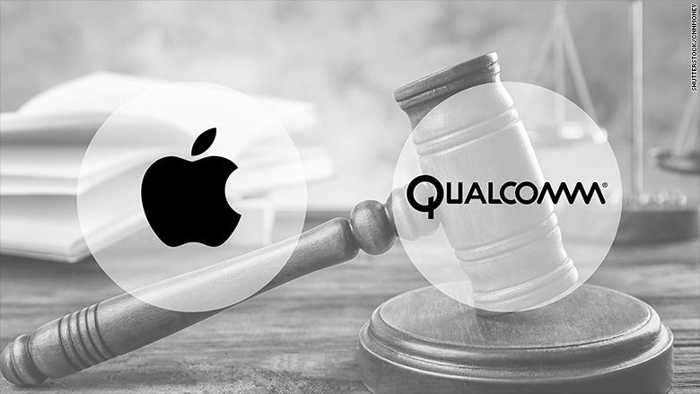 Apple tiếp tục bị cấm bán iPhone tại Đức vì vi phạm bản quyền hình 1