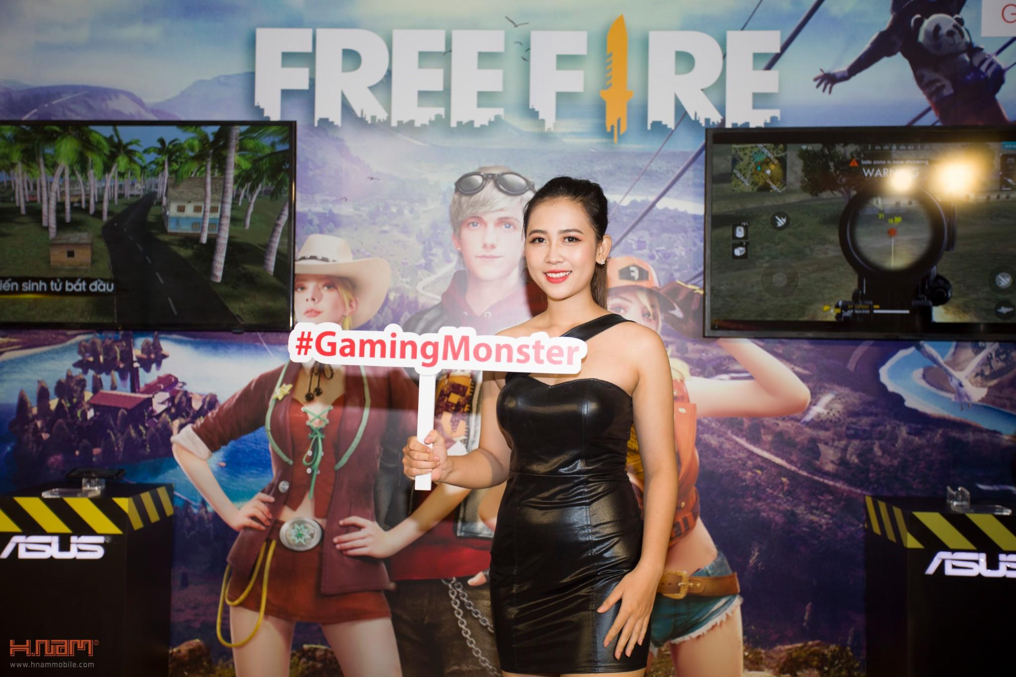 Asus ra mắt Zenfone 5Z và Zenfone Max Pro M1 tại Việt Nam hình 19