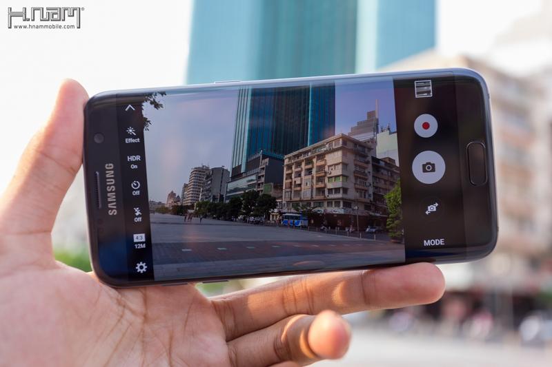Những dòng điện thoại Samsung pin khủng hình 3