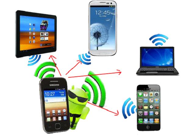 Tìm hiểu các chuẩn Wifi thông dụng hiện nay hình 1