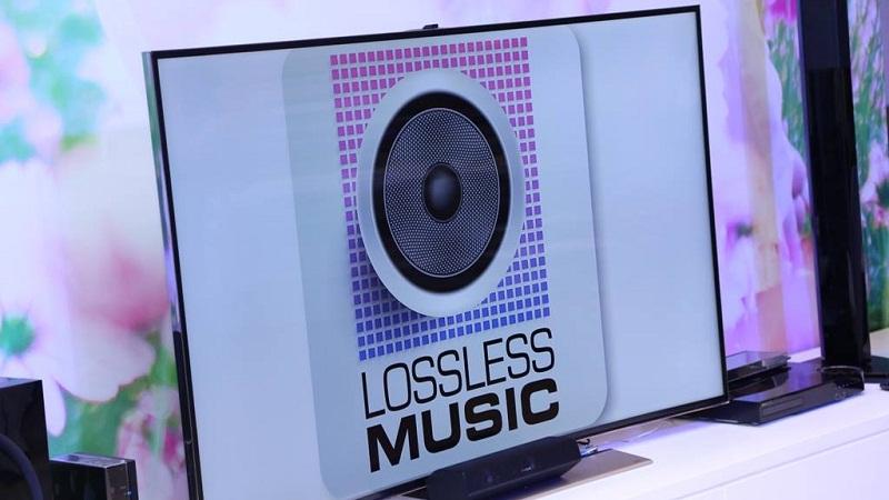 Các định dạng nghe nhạc phổ biến trên smartphone hình 2