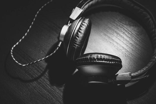 Các định dạng nghe nhạc phổ biến trên smartphone hình 1