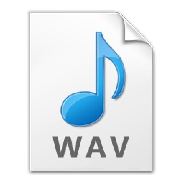 Các định dạng nghe nhạc phổ biến trên smartphone hình 3