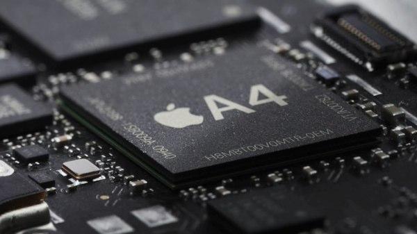 Tìm hiểu các thế hệ vi xử lý A-Seires của Apple hình 2