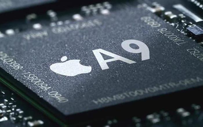 Tìm hiểu các thế hệ vi xử lý A-Seires của Apple hình 5