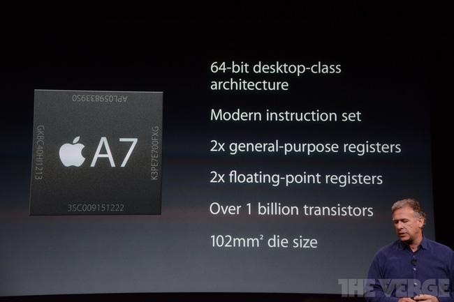 Tìm hiểu các thế hệ vi xử lý A-Seires của Apple hình 4
