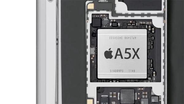 Tìm hiểu các thế hệ vi xử lý A-Seires của Apple hình 3