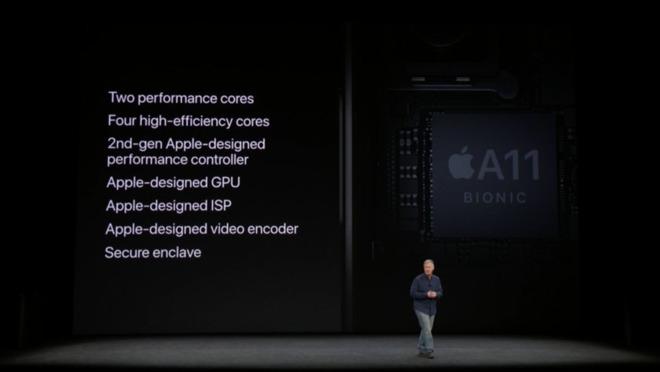 Tìm hiểu các thế hệ vi xử lý A-Seires của Apple hình 6