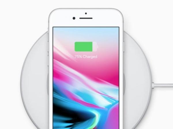 Có nên mua iPhone 8 Plus vào thời điểm này? hình 3