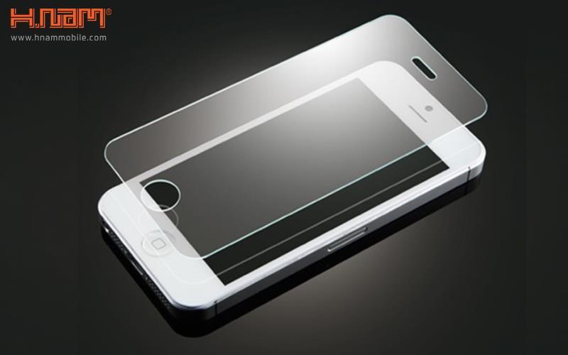 Dán màn hình điện thoại