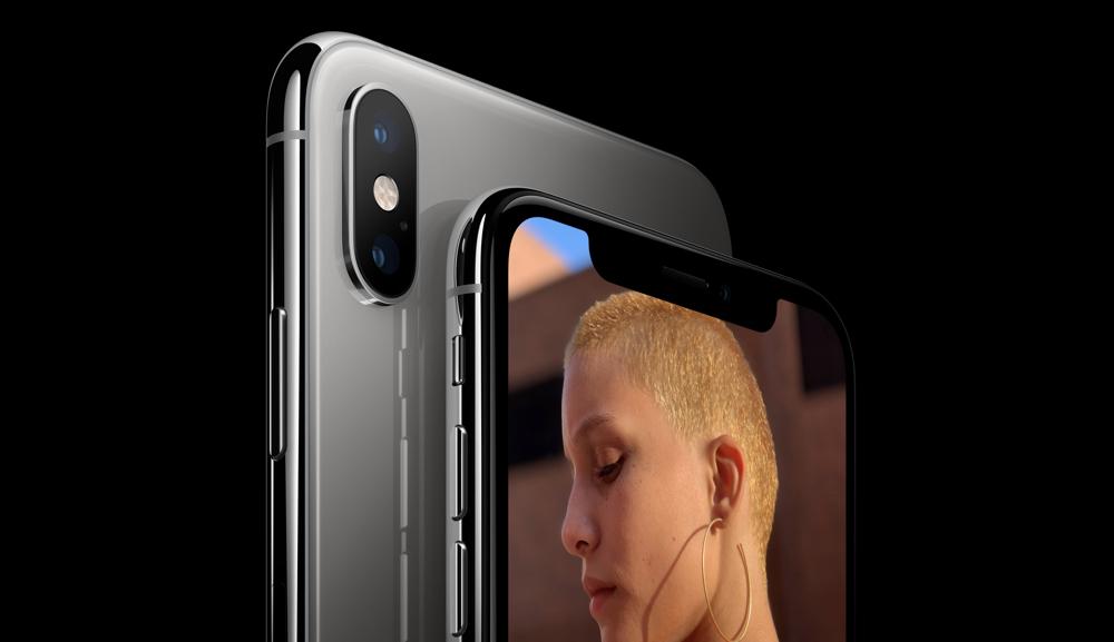 Đánh giá camera iPhone Xs Max: chất lượng quay phim chụp ảnh tốt hình 2