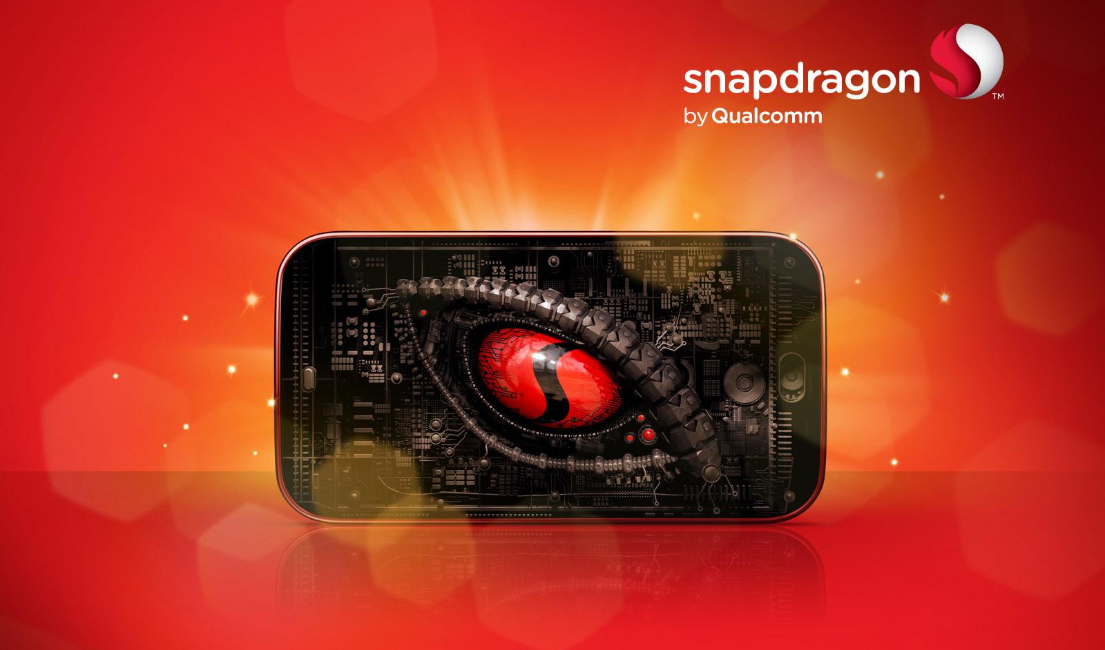 Rò rỉ danh sách flagship trang bị chip Snapdragon 845 kèm thời điểm ra mắt hình 1