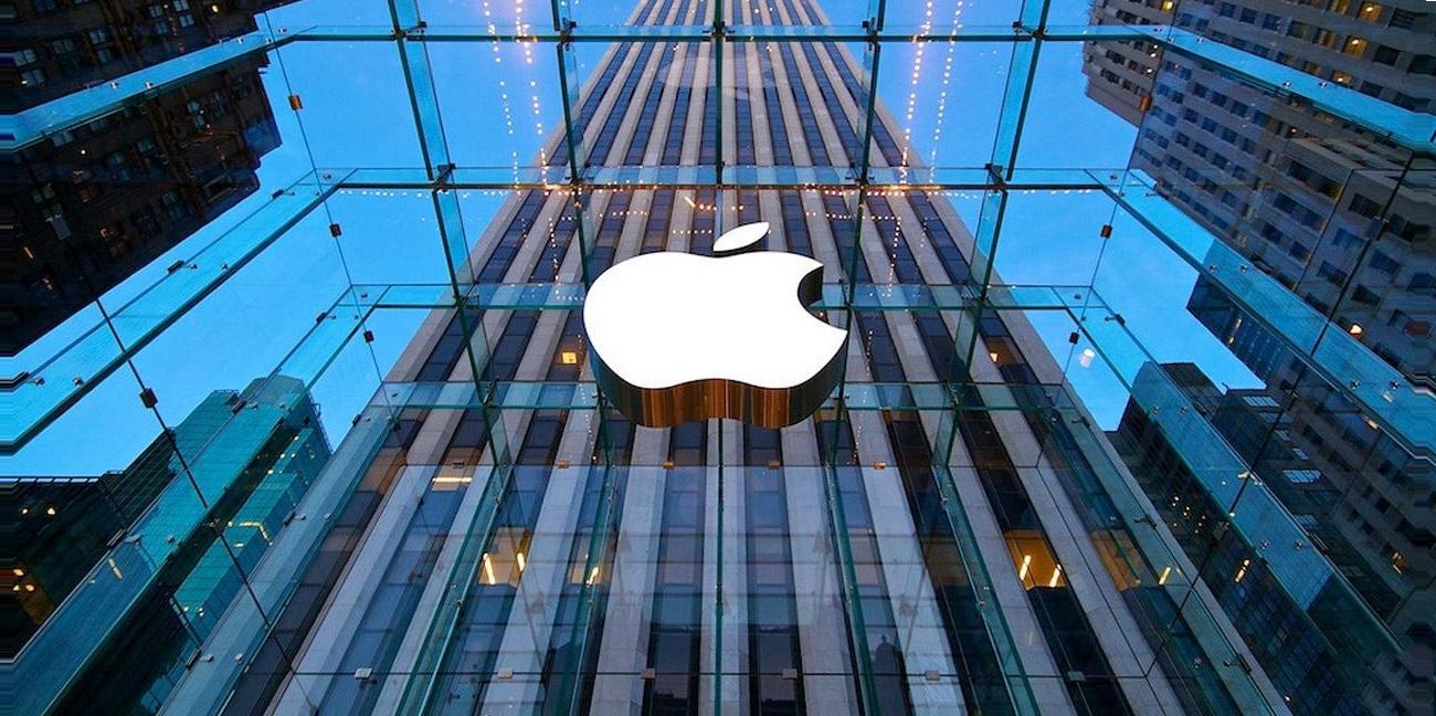 Apple sẽ hoàn 50 USD cho khách hàng thay pin iPhone trong năm 2017 hình 2