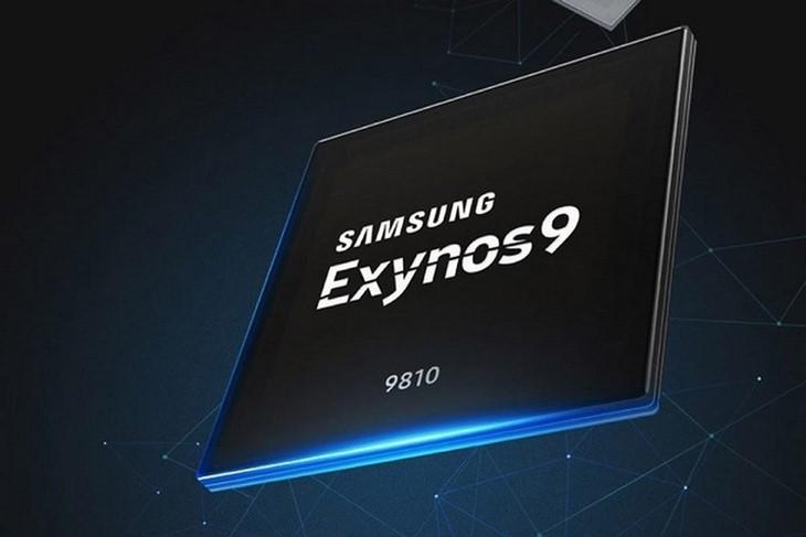 Tổng hợp các dòng chip Exynos phổ biến nhất của Samsung hiện nay hình 2