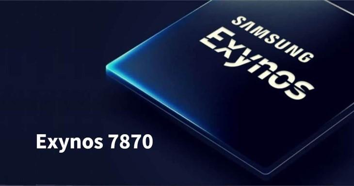 Tổng hợp các dòng chip Exynos phổ biến nhất của Samsung hiện nay hình 7