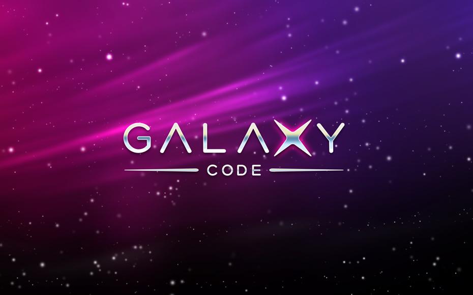 Giảm trực tiếp 1,5 triệu khi mua Galaxy A9 tại Hnammobile hình 1