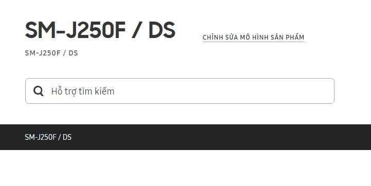 Tin tổng hợp SONY Xperia E1 Dual
