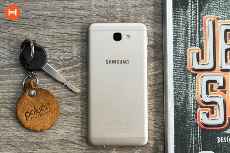 Mua Samsung On 8 ở đâu tại tphcm