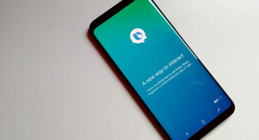 Samsung xác nhận tính năng mới trên Galaxy Note 9 hình 2