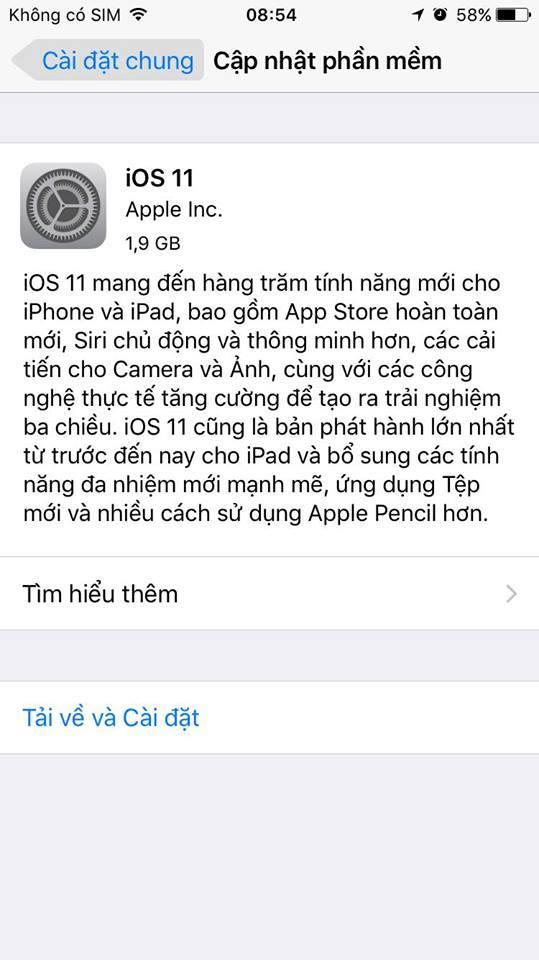HTC U Play mua trả góp ở đâu