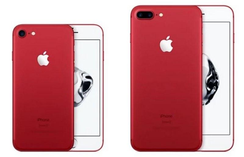 iPhone 8, 8 Plus và iPhone X màu đỏ sẽ ra mắt trong tháng này? hình 3