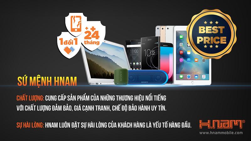 iPhone XS Max và những cải tiến đỉnh cao cho người Việt hình 6